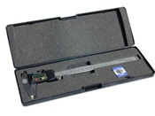 Digital Calipers 8""